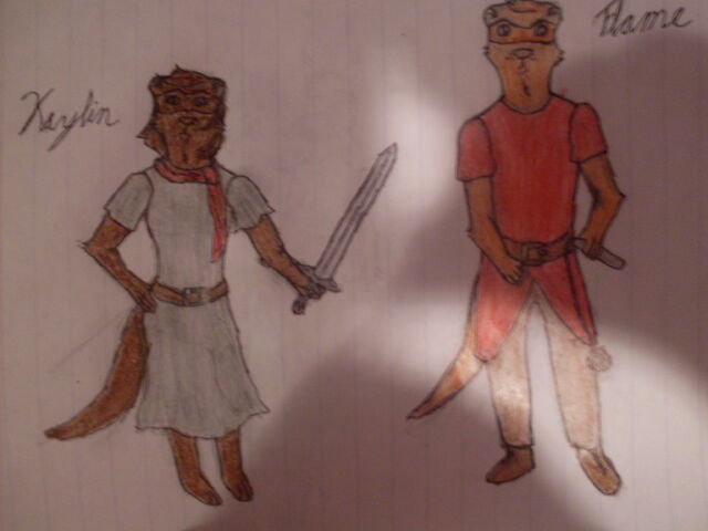 File:Kaylin and Flame.JPG