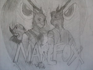 File:Marlfox Contest Entry.JPG
