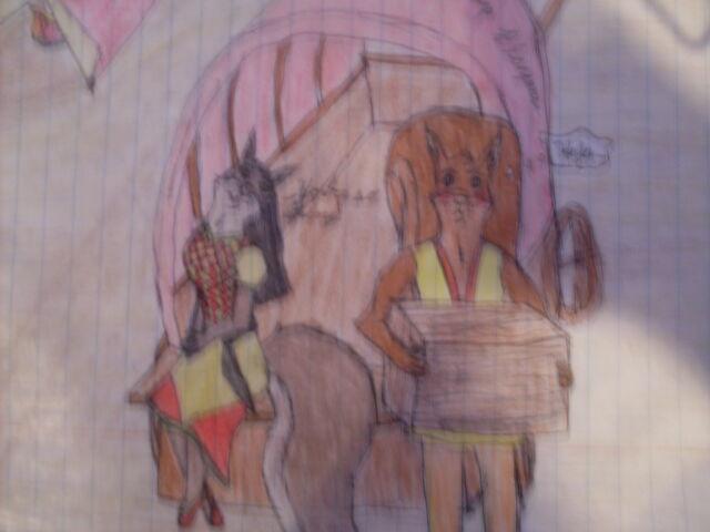 File:Celandine and Felldoh.JPG
