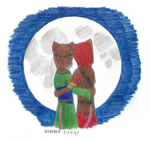 File:Hiccrose in the moonlight.jpg