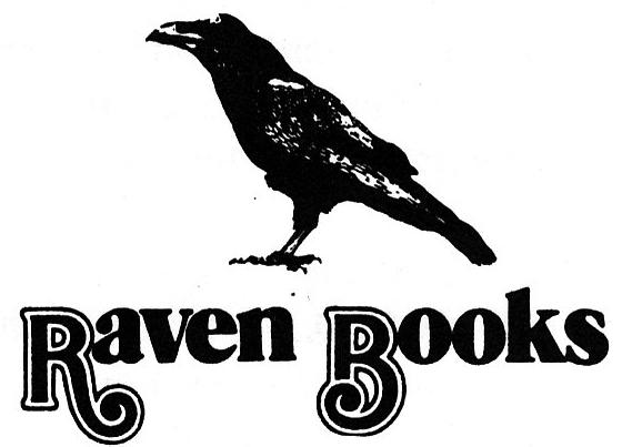 File:Ravenbookslogo.jpg