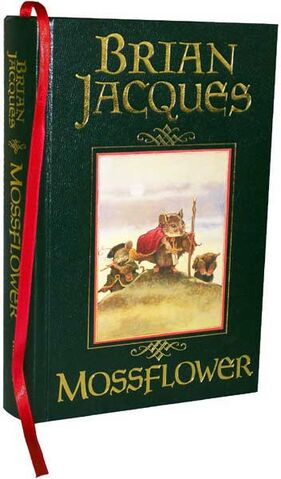 File:Mossflowercollectors.jpg