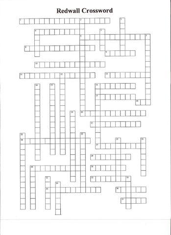 File:Redwall Crossword.jpg
