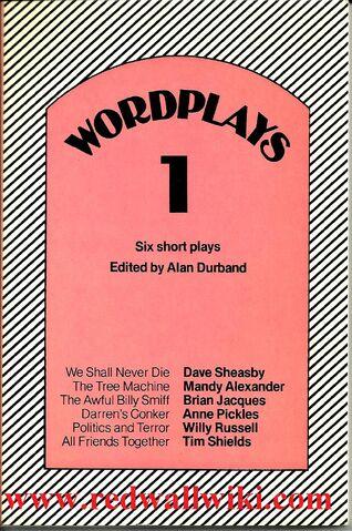 File:Wordplaysfront.jpg