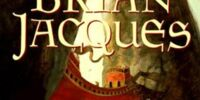 News:Redwall library releases listed on Amazon