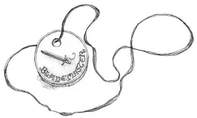 File:Blademaster's Medal.JPG