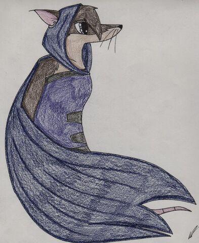 File:Edna colored pencil.JPG
