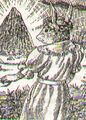 Thumbnail for version as of 19:20, September 10, 2010