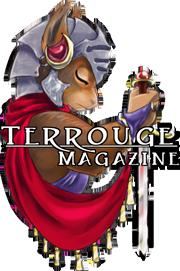 File:Terr logo.png