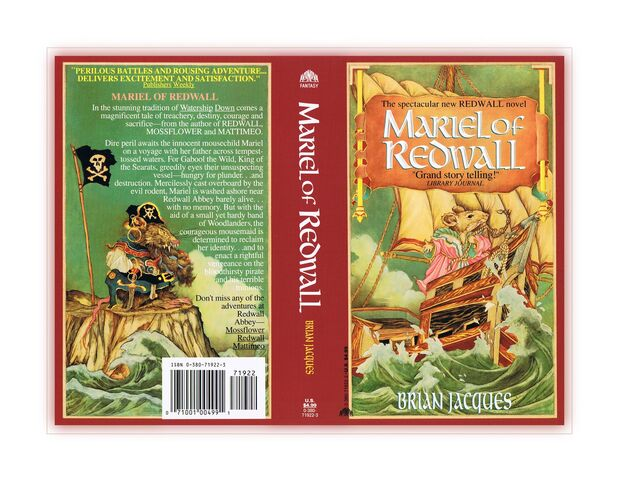 File:Canty-Mariel of Redwall Proof.jpg