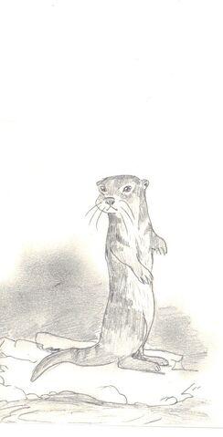 File:Otter 2011.jpg