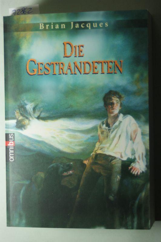 File:Germancastaways1.jpg