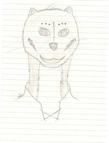 File:RorcSketch.jpg