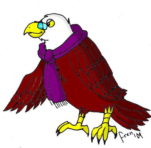 File:Skywind redkite.PNG