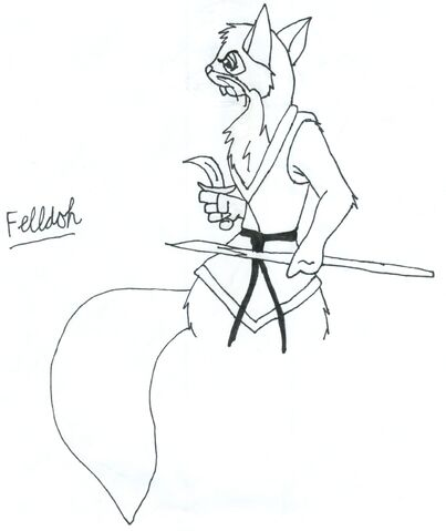 File:Felldoh2 by Ferretmaiden.jpg