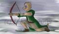 Thumbnail for version as of 22:59, September 28, 2009