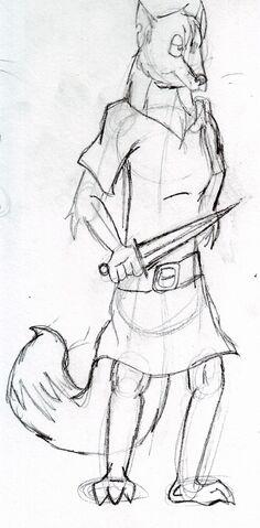 File:Windflin redux sketch.jpg