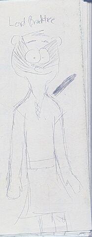 File:Lord Brocktree Doodle.jpg
