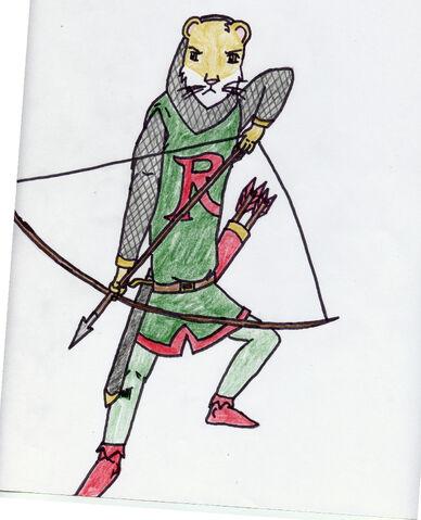 File:Giddeon the Warrior.jpg