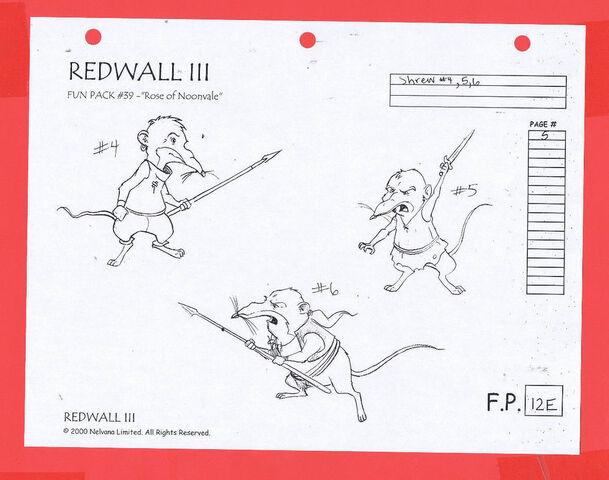 File:RedwallTVStill76.jpg