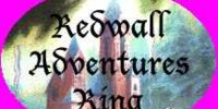 The Redwall Adventures Webring