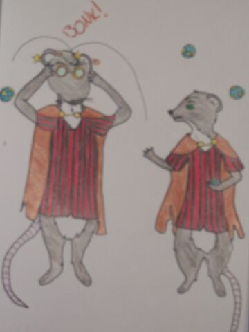 File:Rat brothers.jpg