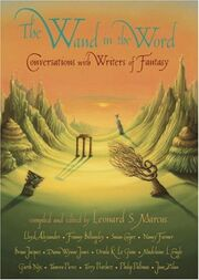 Wandintheword