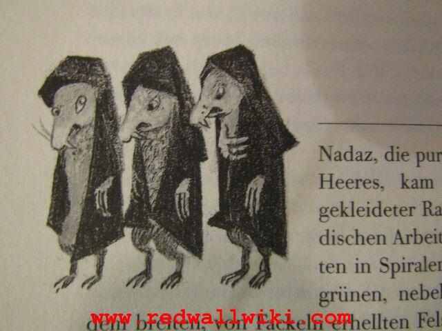 File:GermanMattimeo-9.jpg