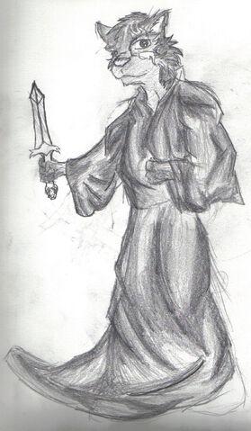 File:Sketch for soren.jpg