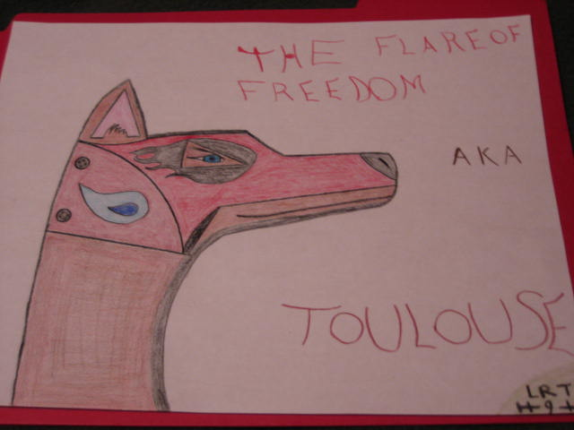 File:The Flare of Freedom AKA Toulouse By Lord Rose Thorn.jpg