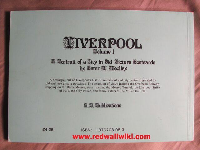 File:Liverpoolportrait2.jpg
