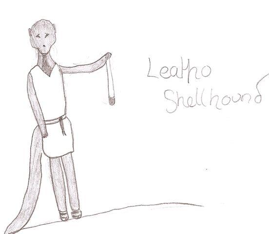 File:Leatho Shellhound.jpg