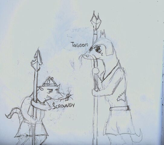 File:Scroungy&Taggom.jpg