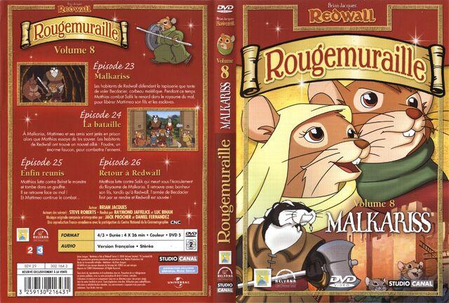 File:RougemurailleDVD8.jpg