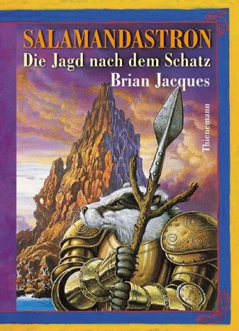 File:GermanSalamandastronHardcover.jpg