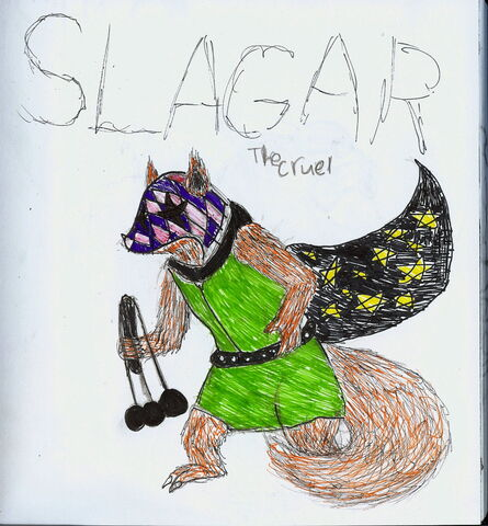 File:SlagarTheCruel.jpg