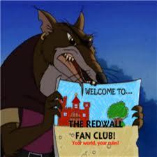 File:Redwall logo.jpg