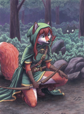File:Redtail.png