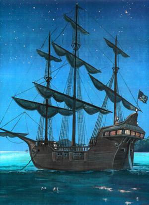 File:753573-pirate ship smaller large.jpg