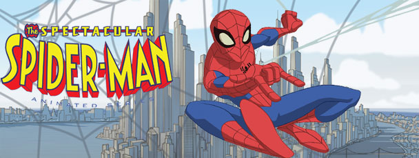 File:Spectacular Spiderman with Spidey.jpg
