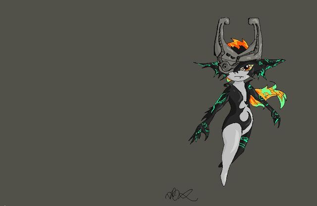 File:Midna for wiki.jpg