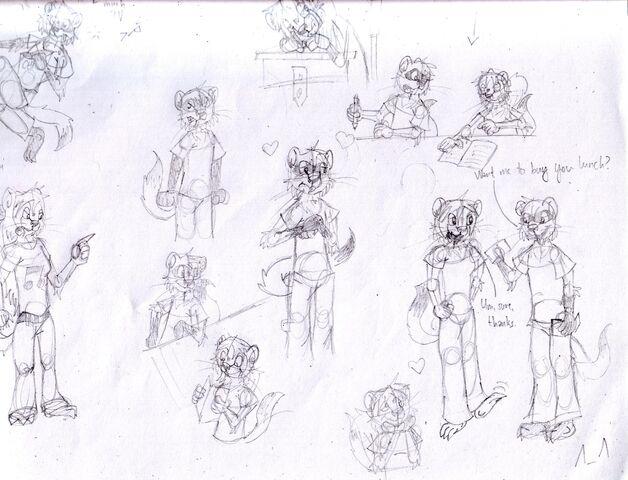 File:Kyle fren sketch dump.jpg
