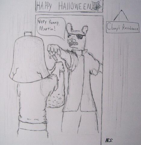 File:RW;Halloween.JPG