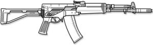 File:AEK-971.png