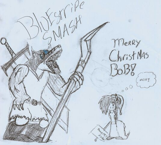 File:Merry Christmas BOB!.jpg