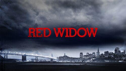 Red-Widow