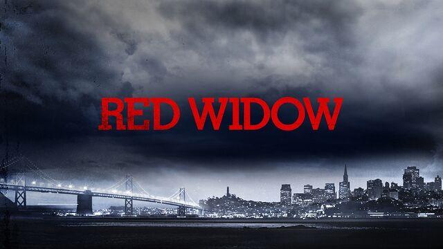 File:Red-Widow.jpg