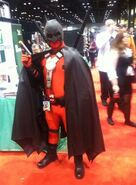 C2e22014-batpool