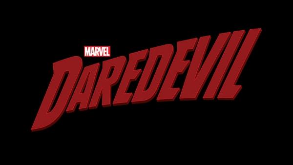 Reedpop Wikia Marvel Daredevil Logo 001