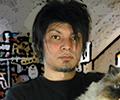 File:Hiromoto14 spotlight.jpg